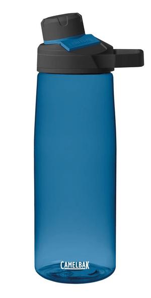 Chute Mag Bottle 0.75