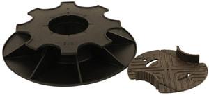 Lift Terrassenträger 5/9 55mm-82mm 3 Stk.