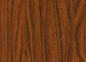 Dekofolien selbstklebend Nussbaum Gold