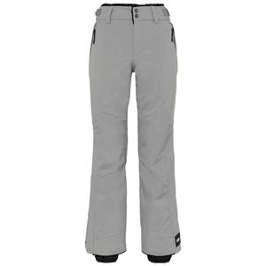 PW Streamlined Pants