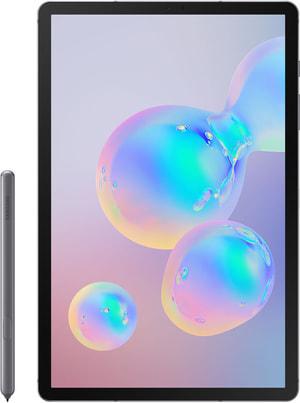 Galaxy Tab S6 T865 Mountain Gray
