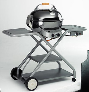 Outdoorchef ROMA DELUXE 570