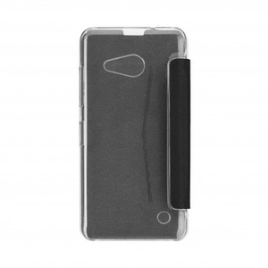 Flap Cover Adour Lumia 550