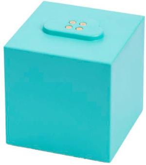 Centrale EnOcean Cube
