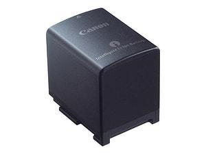 Batterie BP-820