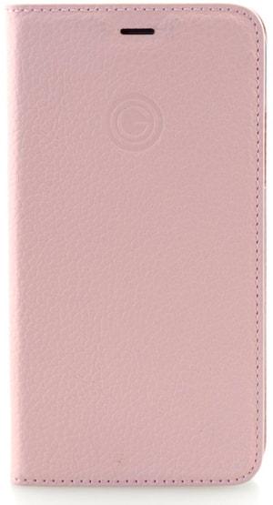 Book Cover Marc rosa