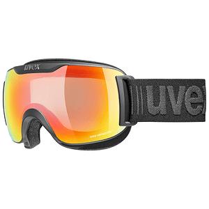 Downhill 2000 S V