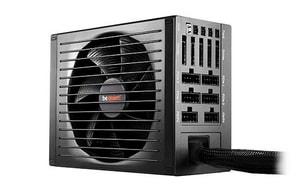 BeQuiet! Dark Power Pro 11 850W 80+ Platinum bloc d'alimentation
