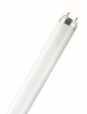 FL-Röhre G13 58W 827