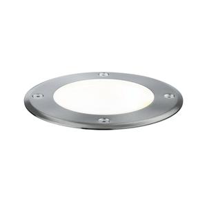 Plug&Shine LED Floor 38° 3000K