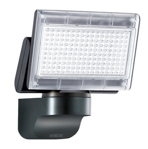 LED-Strahler Xled Home 1 SL