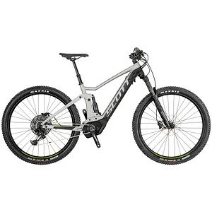 1a64eca27cf738 Mountainbike kaufen  Günstige MTBs im Online Shop von Bike World
