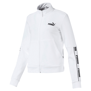 Amplified training jacket