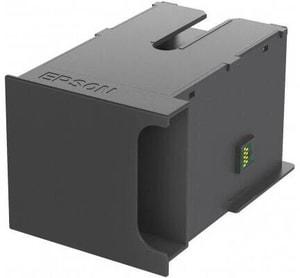 Wartungs-Kit T671100