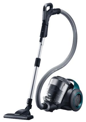 Aspirateur Motion Sync F7000