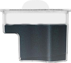 Cartouche anticalcaire pour filtrer l'eau – Pack de 3