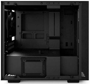 PC-Gehäuse H200i