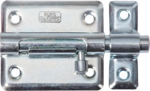 Grendel-Riegel GR 50 SB