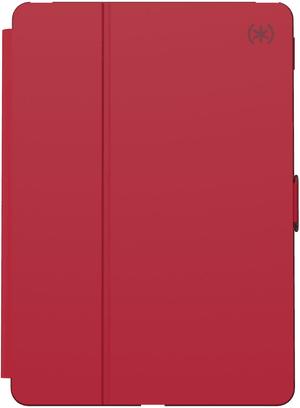 "Speck Balance Folio iPad 10.2"""