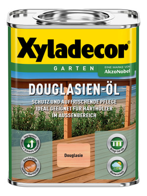 Douglasien-Oel Douglasien 750 ml