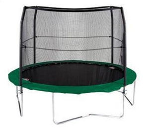 JUMPKING TRAMPOLIN 305CM (10ft COMBO)