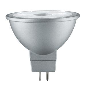 Réflecteur LED 4,8 W GU5,3
