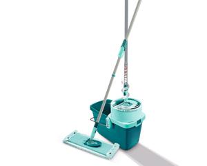 Clean-Twist-System XL 42 cm