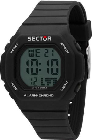 Armbanduhr R3251599001