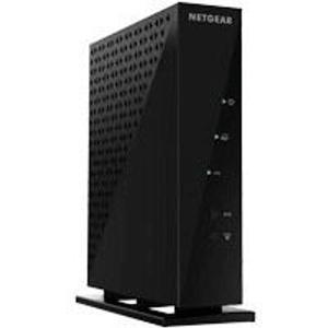WNR2000-200PES N300 WLAN Router