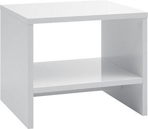 Möbel Bequem Online Bestellen Micasach