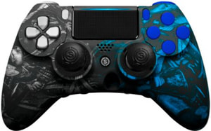 Impact Knights Of Scuf