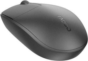 N100 Optical Mouse