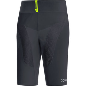 GORE® C5 Trail Light Shorts