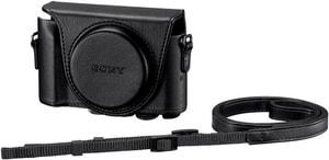 Tasche LCJ-HWA für HX90V/WX500