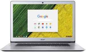 Chromebook 15 CB515-1H