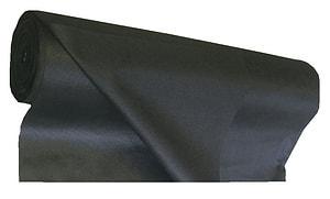 Planex CP2 Unkrautvlies 10 x 1.5 m