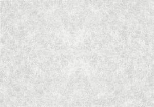 Glasfolien selbstklebend Reispapier