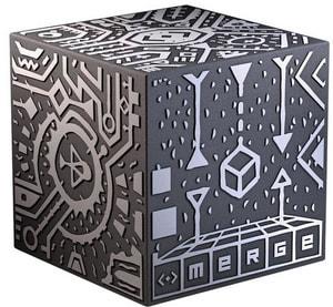 Add-On Cube