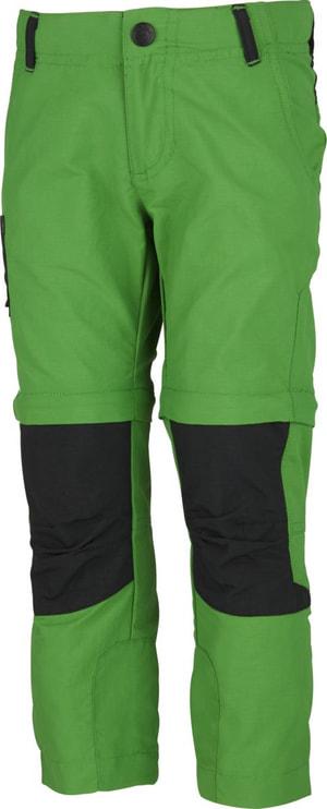 Pantalon de trekking pour enfant