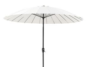 NOAH Parasol, 270