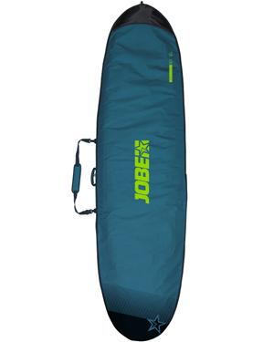 SUP BAG 10.6