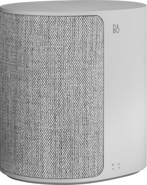 BeoPlay M3 - Weiss