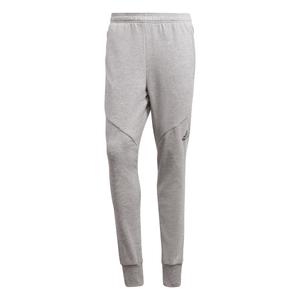 d6651afd42a Pantalons de survêtement en ligne chez SportXX