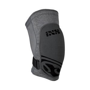 Flow Evo Knee - Size XL
