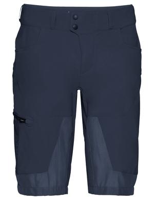 Men's Altissimo Shorts II