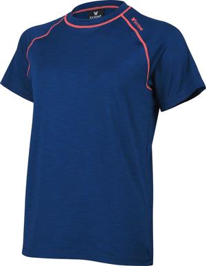 Shirt UVP pour femme