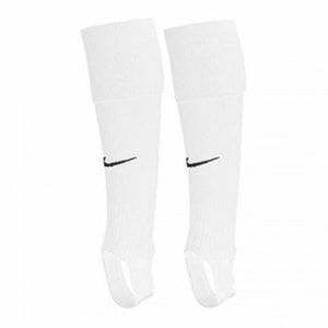 Performance Stirrup - Team Sock