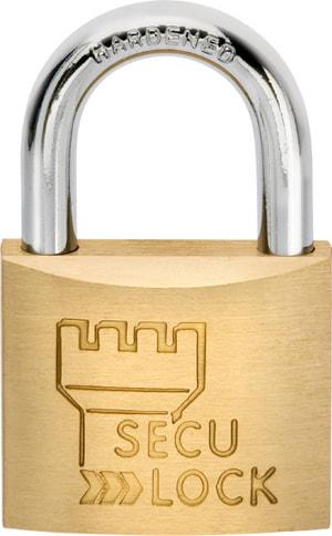Cadenas Secu-Lock 405 20