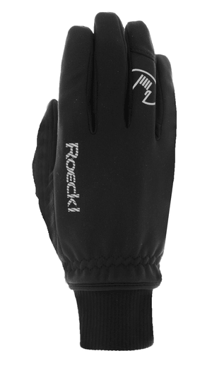 RAX Windproof