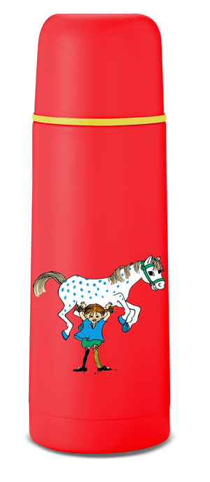 Vacuum Bottle Pippi